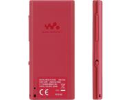 Sony NW-E 394 R