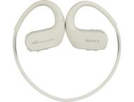 Sony NW-WS 413 C
