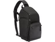 Canon Sling Bag SL 100