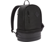 Canon Backpack BP 100