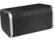 Panasonic SC-ALL6EG-K Wireless speaker system