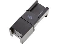 DJI Innovations Microfoonadapter voor Osmo - 12212