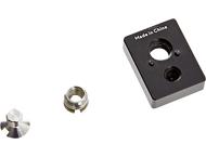 DJI Innovations Osmo - Adapter - 12215