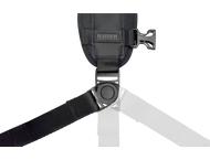 Kaiser Action Strap 120-160cm