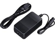 Canon AC Adapter AC-E6N