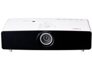 Canon MM Projector LX-MW500 (E)