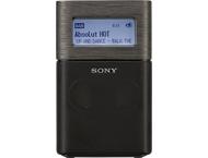 Sony Dig Radio Bt Xdrv1Btdb