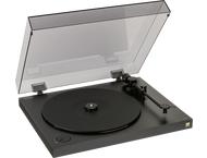 Sony Turntable PSHX500