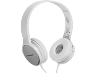 Panasonic RP-HF300ME-W Headphone for outdoor use - White