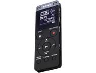 Sony ICD-UX 560 Digitaal Dicteerapparaat