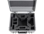 BW Copter Case Type 6000/G grau mit DJI Phantom 4 Inlay