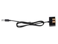 DJI Osmo 2-Pin Cable