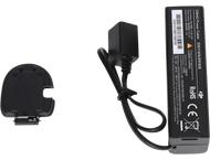 DJI Osmo External Battery Extender