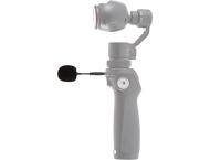 DJI Osmo FM-15 Flexi Microfoon