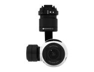 DJI Zenmuse X3 Inspire Gimbal and Camera white