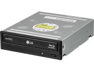 LG BH16NS55 Interne DVD-R/RW drive