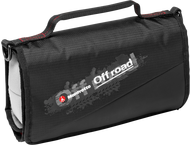 Manfrotto Off road Stunt Roll Bag