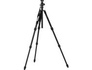 Rollei Fotopro C5i zwart