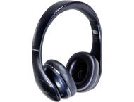 Samsung Premium LevelOn Wireless Headphone EO-PN900 black