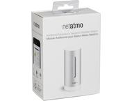 Netatmo Weerstation Extra Module