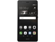 Huawei P9 Lite - Zwart
