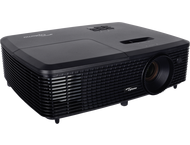 Optoma S321 Business projector