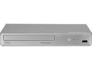Panasonic DMP-BDT168EG