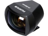 Fuji Viseur optique Vf-X21 Voor X70