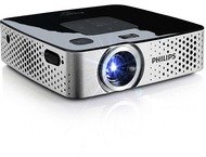Philips PicoPix 3417 Wifi