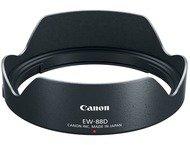 Canon Lens Hood EW-88D