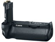 Canon Battery Grip BG-E20 voor 5D Mark IV