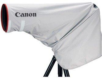 Canon Housse anti-pluie ERC-E5L