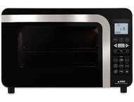 Seb Oven New Delice XL OF285800