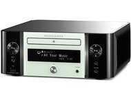 Marantz M-CR611 Black/White