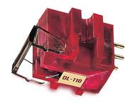 Denon DL-110 EM
