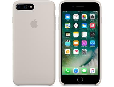 coque iphone 7 plus pierre