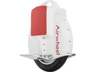 Airwheel Monowheel X3 S wit