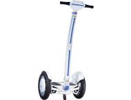 Airwheel Scooter S3 wit/blauw