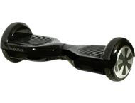 Denver DBO-6550 zwart eBoard