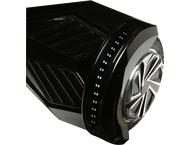Denver DBO-8050 zwart eBoard