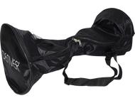Denver BSB-100 tas voor 10 eBoard