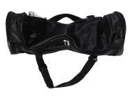 Denver BSB-65 tas voor 6,5 eBoard