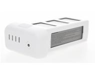 DJI Phantom 3 – Part 133 Battery