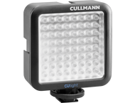 Cullmann CUlight V 220DL LED video lamp