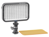 Cullmann CUlight V 320DL LED video lamp