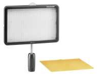 Cullmann CUlight VR 2900DL LED video lamp