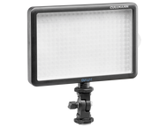 Cullmann CUlight VR 860BC LED video lamp