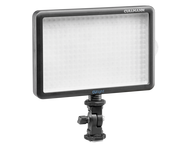 Cullmann CUlight VR 860DL LED video lamp