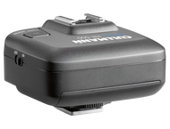 Cullmann CUlight RR 500C ontvanger Canon