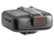 Cullmann CUlight RT 500N zender Nikon
